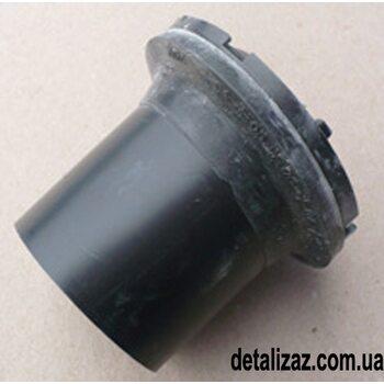 Чехол (стакан) амортизатора переднего Ланос Сенс. Корея. 96133096