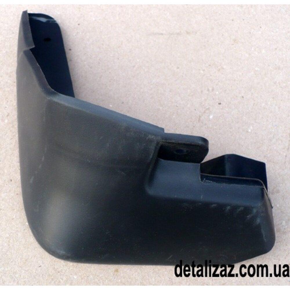 Брызговик переднего колеса левый Ланос Сенс ЗАЗ TF69Y0-8403321