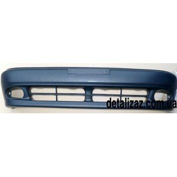 Бампер передний (накладка) Сенс, Ланос ЗАЗ TF69YP-2803020