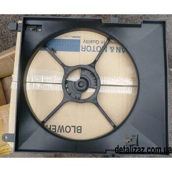 Диффузор вентилятора Авео ANAM Корея 93742533