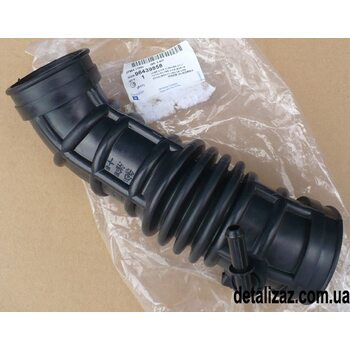 Патрубок воздушного фильтра Aвeo 1.6 (T200,250). GM 96439858