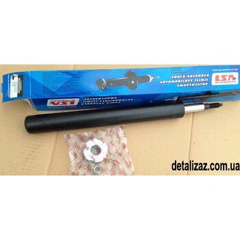 Вставка (патрон) переднего амортизатора Таврия Славута LSA 1102-2905006