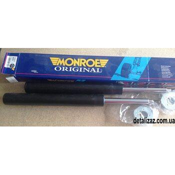 Амортизатор Monroe передний газо-масляный 2 шт. Сенс, Ланос MG253
