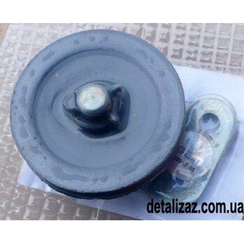 Привод дроссельной заслонки инжектор ЗАЗ 3071-1108508