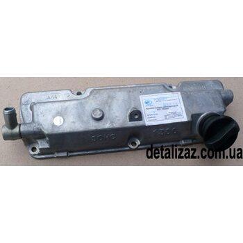 Крышка головки цилиндров (клапанная) Ланос 1.4, ЗАЗ 2471-1003260
