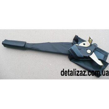 Рычаг ручного тормоза (ручник) Таврия, Славута. ЗАЗ 110206-3508017-01