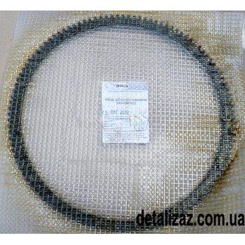 Обод зубчатый маховика Таврия, Сенс ЗАЗ 245-1005125