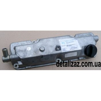 Крышка головки цилиндров (клапанная) Таврия 1.2, ЗАЗ 2457-1003260