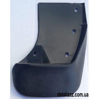 Брызговик заднего колеса правый Славута ЗАЗ 1103-8404320