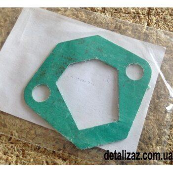 Прокладка бензонасоса Таврия ЗАЗ 245-1106170
