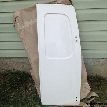 Дверь задняя правая Ланос Пикап TF55Y0-8551014