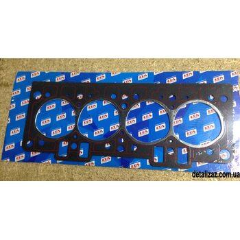 Прокладка головки цилиндров Таврия, Славута LSA 245-1003020