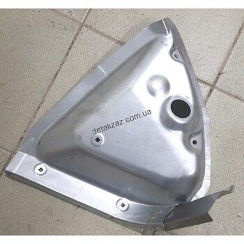 Накладка корпуса заднего фонаря правая Авео Т-250 ЗАЗ SF69Y0-5401310
