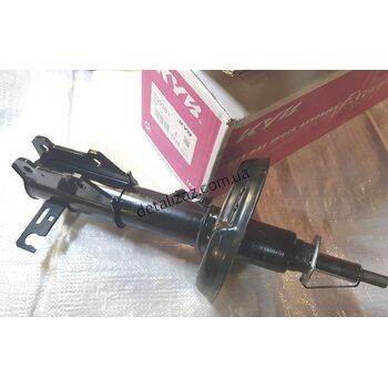 Амортизатор KYB передний правый газо-масляный Круз 339381