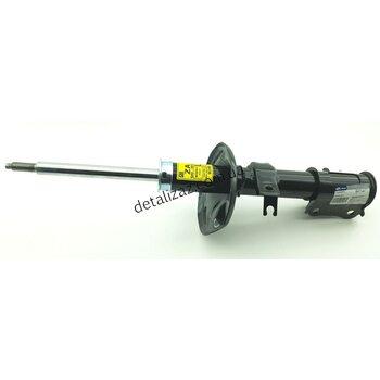 Амортизатор GM передний левый газо-масляный Авео 96980824