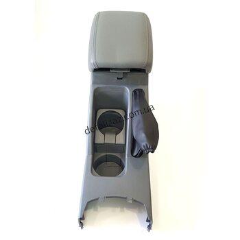 Подлокотник Лачетти GM 96852770