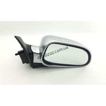 Зеркало наружное правое электрическое без подогрева Лачетти DM 96545714