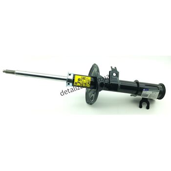 Амортизатор GM передний правый газо-масляный Авео 96980825