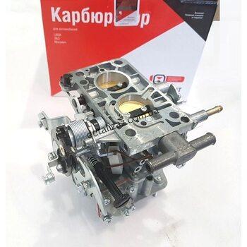Карбюратор Таврия ДААЗ 2108-1107010