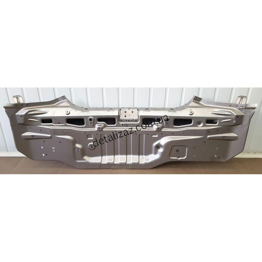 Панель задняя Авео седан Т250, Вида GM 96980158