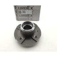 Ступица задняя Ланос с ABS EuroEx EX-2161R