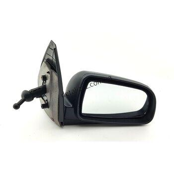 Зеркало наружное правое механическое Aвeo T250 DM 96648492