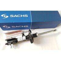 Амортизатор SACHS передний правый газо-масляный Авео 314767