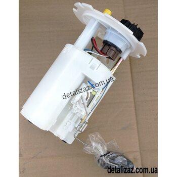 Бензонасос (насос топливный) Aвeo T200,250 DM Китай 96537125