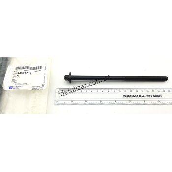 Болт головки блока цилиндров Эпика GM 94501711