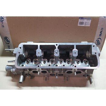 Головка блока цилиндров голая ЗАЗ А-245-1003011