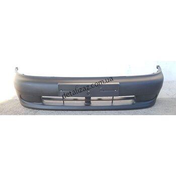 Бампер передний в сборе Сенс Ланос ЗАЗ TF69YP-2803018