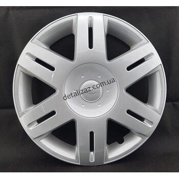 Колпак колеса Лачетти R14 GM 96452301