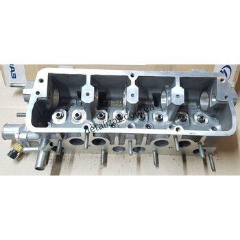Головка блока цилиндров со шпильками Сенс Евро-2 ЗАЗ А-307-1003011