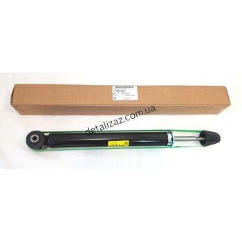 Амортизатор GM задний газомасляный Авео 96980829