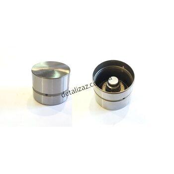 Гидрокомпенсатор клапана Ланос Авео1.6 Лачетти1.6 INA 420005910