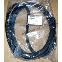 Уплотнитель лобового стекла Aвeo T250 GM 96648415