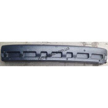 Абсорбер заднего бампера Ланос Т-150 TF69Y0-2804019