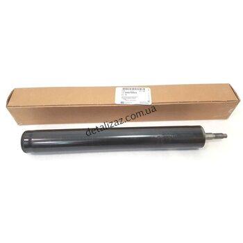 Амортизатор GM передний масляный Ланос Сенс 96226992