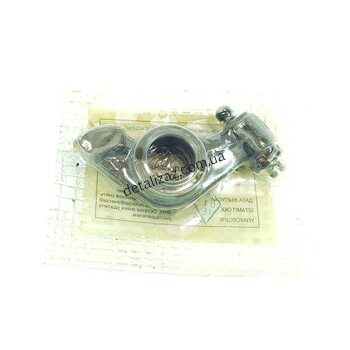 Коромысло клапана Таврия, Славута, Сенс Мелитополь А245-1007140