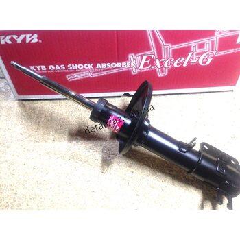 Амортизатор KYB передний левый газо-масляный Эпика 339791