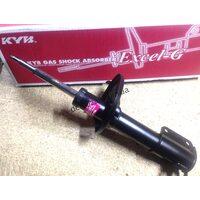 Амортизатор KYB передний правый газо-масляный Эпика 339790