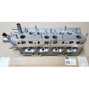 Головка блока цилиндров со шпильками Сенс Евро-3 ЗАЗ А-307-1003011-10