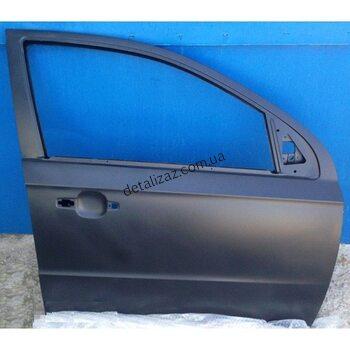 Дверь передняя правая Aвeo T250, ЗАЗ-VIDA. ЗАЗ SF69Y0-6100030