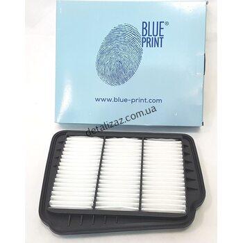 Фильтр воздушный Лачетти Blue Print ADG02248