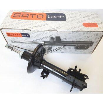 Амортизатор SATOtech передний правый Авео 21922FR