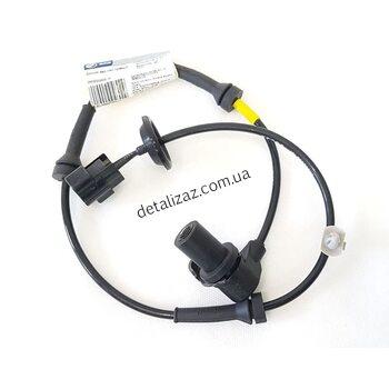 Датчик ABS передний правый Aвeo ЗАЗ 96959998