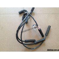 Провода зажигания Ланос 1.4 ЗАЗ 307-3707080