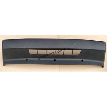 Бампер передний Таврия. ЗАЗ 1102-2803015-20