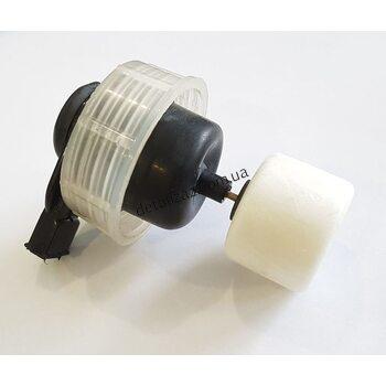 Датчик уровня тормозной жидкости Таврия не завод 103-3839000