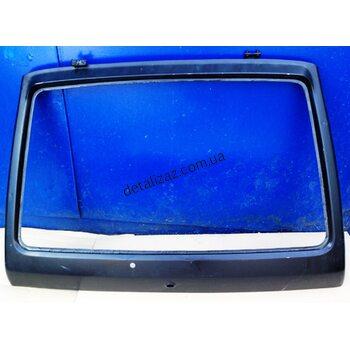 Дверь задка (багажника) Таврия. ЗАЗ 1102-6300020